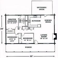 Lakehouse Floor Plans Single Story Lake House Plans Home Deco Plans