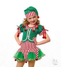 164 best dance costumes x mas show images on pinterest dance