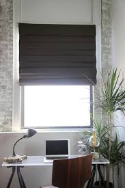 Can You Put Curtains Over Blinds Furniture Magnificent Curtain Rods That Attach To Blinds Hang