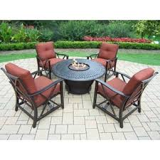 Outdoor Table And Chair Set Outdoor Dining Sets Shop The Best Patio Furniture Deals For Nov