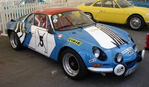 alpine a110 for sale file alpine a110 1600 001 jpg wikimedia commons
