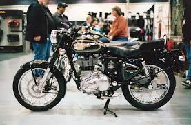 modified bullet file royal enfield bullet 500 left jpg wikimedia commons