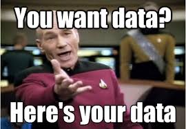 Mobile Meme - google analytics for mobile where art thou state of digital