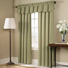 Big Lots Blackout Curtains by Amazon Com United Curtain Blackstone Blackout Window Curtain