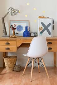 30 best werkkamer images on pinterest desk desk cabinet and