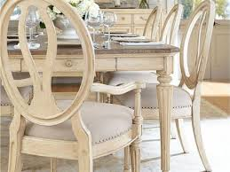 stanley dining room set interior design