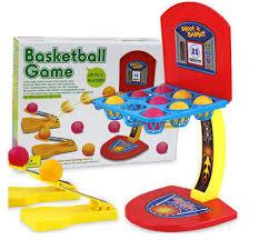online get cheap basketball shooting kids aliexpress com