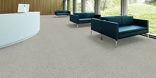 Carpet Versus Laminate Flooring Commercial Carpet And Flooring Shaw Contract Shaw Hospitality