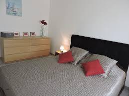 faire chambre d hote faire des chambres d hôtes fresh globeshoppeuse la maison sur la