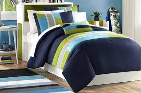 Best 10 Blue Comforter Sets by Top 10 Most Comfortable Kid U0027s Comforter Sets In 2018 For The Money