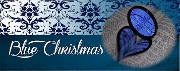 blue christmas blue christmas service grnow grand rapids mi s local