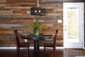 buy barnwood accent wall covering walls with a story