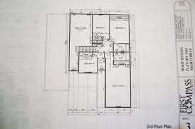 Umass Floor Plans First Compass Homes