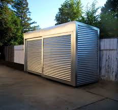 prefab garage apartment decoration agreeable modern prefab homes ideas and what people
