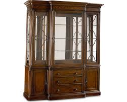 thomasville furniture dining room green hills china cabinet dining room furniture thomasville