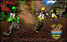 motocross racing pictures water dirt bike racing android apps on google play
