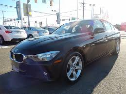 used bmw car finance temple used bmw cars for sale used bmw cars for sale in