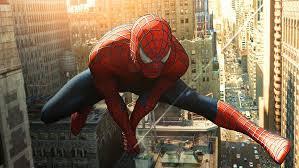 10 huge differences spiderman movie spiderman