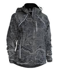 mtb rain jacket atlas women s cycling rain jacket sp