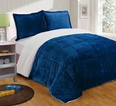 Down Alternative Comforter Twin Bedroom White Blanket Mattress With Down Alternative Comforter