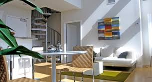 two bedroom apartments in los angeles los angeles luxury apartments for rent near westwood ucla and