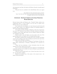 Career Objective Examples For Resume by Resume Objective Examples Nursing Assistant