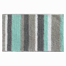 Christmas Bathroom Rugs by Big Lots Outdoor Christmas Decorations Simple Outdoor Com