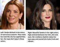 best hair color for deep winters this website is great for seasonal color analysis dark winter