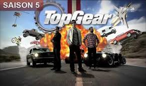 top gear la top gear usa topreplay