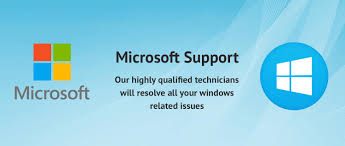 Windows Help Desk Phone Number by Microsoft Support 44 8oo O9o 3231 Ms Office U0026 Windows Support