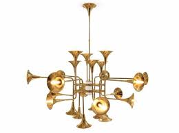 home design guide home design guide how to use brass at home