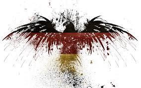 the eagle reborn by bullrick on deviantart