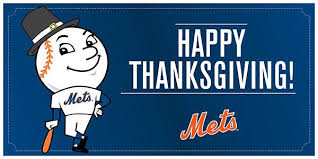 new york mets on happy thanksgiving mets http t co