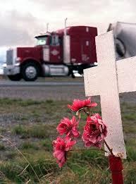 roadside crosses for sale traffic talk are roadside memorials the proper way to honor