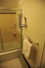 downstairs bathroom ideas 20 downstairs bathroom ideas refurbishment of 1930s semi