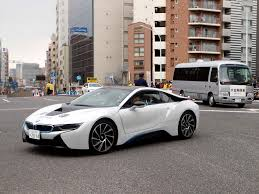 custom white bmw file tokyo marathon 2014 leading car bmw i8 jpg wikimedia commons