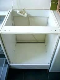 meuble de cuisine pour four encastrable meuble plaque cuisson encastrable meuble cuisine four plaque meuble