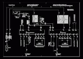 wiring diagram how to wire a genie garage door opener diagram