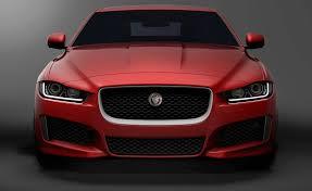 jaguar cars jaguar xe confirmed as jag u0027s new sports sedan badge autoguide