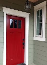 home color ideas interior interior doors color ideas mailgapp me