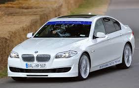 bmw b5 bmw alpina b5 car