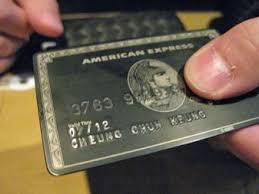 prepaid business debit card the amex prepaid debit card s secret business insider