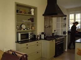 cuisine flamande cuisine style flamand la d coanglaise cuisine el 39 lef bien
