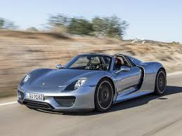 porsche 918 wallpaper porsche 918 spyder wallpaper 635 download page kokoangel com