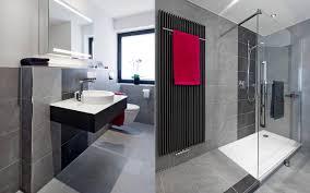 kche weiss hochglanz mit braun fliesen wohndesign kühles moderne dekoration küche weiss hochglanz kche