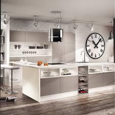 cuisine sortie d usine meuble cuisine equipee pas cher 7 cuisine am233nag233e sortie