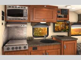 Open Range Travel Trailer Floor Plans by Lance Travel Trailers Travel Trailer Rv Sales 10 Floorplans