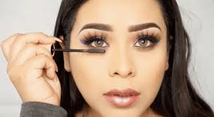 Professional Make Up Nyx Professional Makeup Gifs Find U0026 Share On Giphy