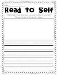 grade 1 reading comprehension worksheets reading comprehension
