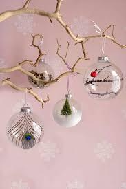 interior ideas ornament crafts to make